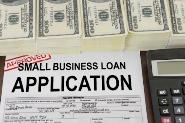 SBA Secures Pledge from Banks to Lend More to Veteran Entrepreneurs