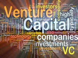 Why Venture Capitalists and Entrepreneurs Often Don't See Eye to Eye